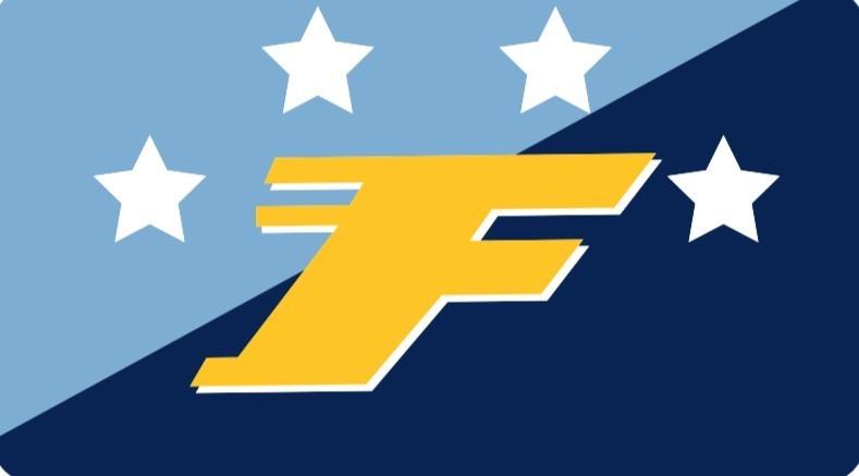 Force Ohio 2020