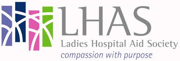 LHAS Logo