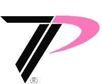 tp pink