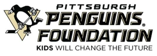 Penguins Foundation