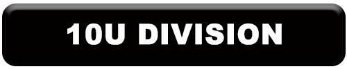 10U Division