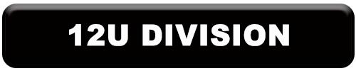 12U Division