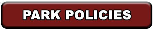 PARK POLICIES