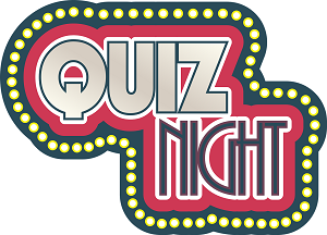 quiz night